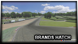 A pálya neve: Brands Hatch GP v2